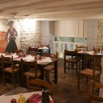restaurant-bulgare-tchoutchoura-grenoble