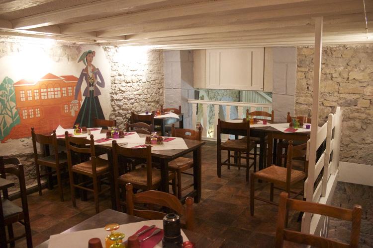Restaurant bulgare en france go tez la cuisine bulgare for Cuisine yougoslave