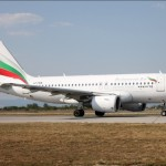 bulgaria-air-airbus-A319