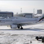 bulgaria-air-airbus-A320