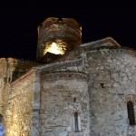 nesebar-eglise-nuit