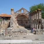 nessebar-ruines-romaines