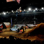 night-of-the-jumps-sofia-1