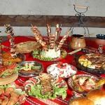 restaurant bulgare-madrevo-paris