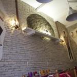 restaurant-bulgare-tchoutchoura-grenoble-3