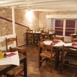 restaurant-bulgare-tchoutchoura-grenoble-2