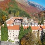 monastere-de-rila-bulgarie