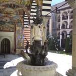 monastere-de-rila-bulgarie-2