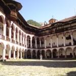 monastere-de-rila-bulgarie-3