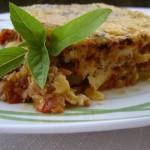 moussaka-bulgare-recette