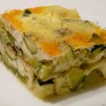 moussaka-bulgare-recette-vegetarienne