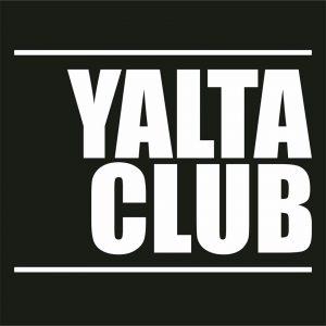 Yalta club-sofia