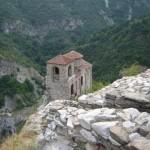 asenova-krepost-bulgarie
