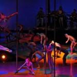 cirque-du-soleil-bulgarie