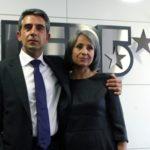 Elections présidentielles bulgares 2011