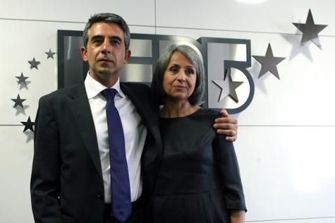 rosen-plevneliev-president-bulgare