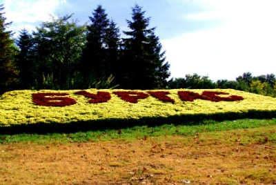 Visiter la Bulgarie