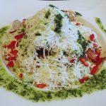 Shopska Salata – Salade bulgare traditionelle