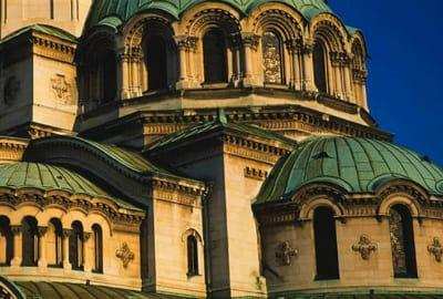Que faire à Sofia