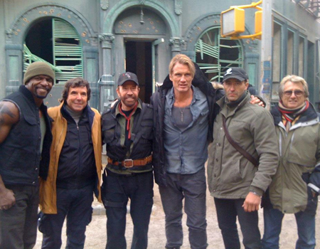 chuck-norris-the-expendables-2-bulgarie