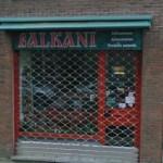 magasin-bulgare-belgique-bruxelles
