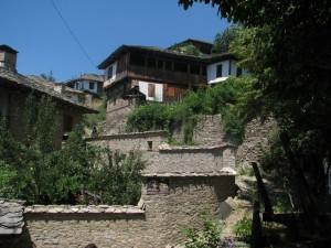 maison-village-kovachevitsa-bulgarie