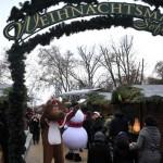 marche-de-Noël-allemand-sofia-1