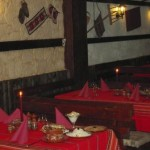 restaurant-bulgare-mehana-bulgaria-bruxelles