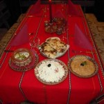 restaurant-bulgare-mehana-bulgaria-bruxelles-2