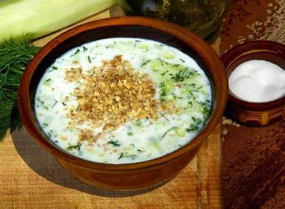 soupe-bulgare-tarator