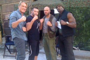 the-expendables-2-tournage-bulgarie-2