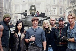 the-expendables-2-tournage-bulgarie
