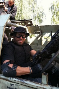 the-expendables-2-tournage-bulgarie-randy-couture