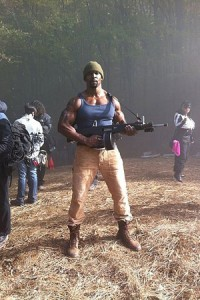 the-expendables-2-tournage-bulgarie-terry-crews