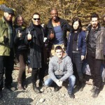 tournage-the-expendables-2-bulgarie-1