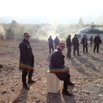 tournage-the-expendables-2-bulgarie-10