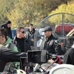 tournage-the-expendables-2-bulgarie-11