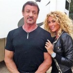 tournage-the-expendables-2-bulgarie-12