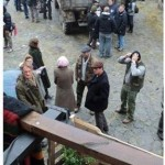 tournage-the-expendables-2-bulgarie-13