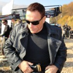 tournage-the-expendables-2-bulgarie-14