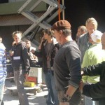 tournage-the-expendables-2-bulgarie-2