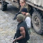 tournage-the-expendables-2-bulgarie-3