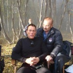 tournage-the-expendables-2-bulgarie-6