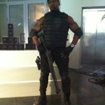 tournage-the-expendables-2-bulgarie-8