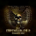 the-expendables-2-affiche