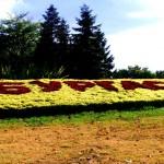 burgas-bulgarie-10