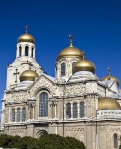 catedrale-varna-bulgarie