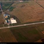 aeroport-plaisance-lesnovo-bulgarie-1