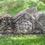 Nicopolis-ad-Istrum-pediment