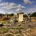 cite-romaine-Nicopolis-ad-Istrum